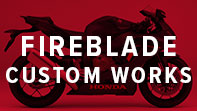 Fireblade Custom Works